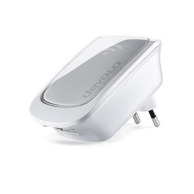 Devolo wifi-versterker: WiFi Repeater