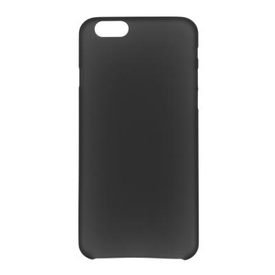 Azuri AZCOVUTIPH6-BLK mobile phone case