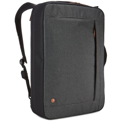 Case Logic ERACV-116 Obsidian Laptoptas
