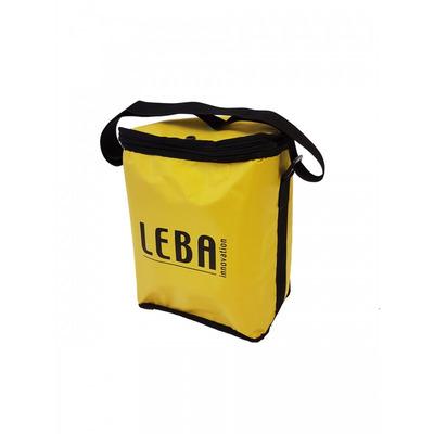 Leba NB2-5TAB-YEL Tablet case
