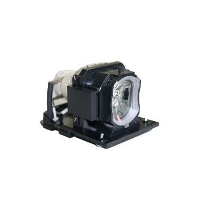 Hitachi DT01431 beamerlampen