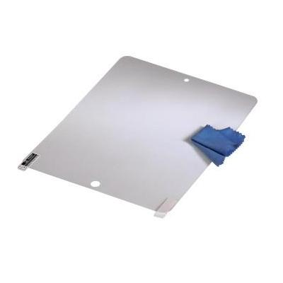Hama Pro-Class Protection Foil for Apple iPad2 Screen protector