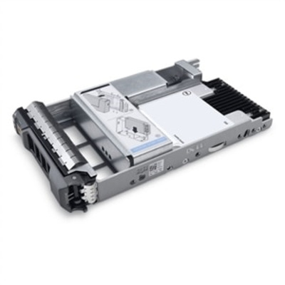 DELL 400-BBOH solid-state drives
