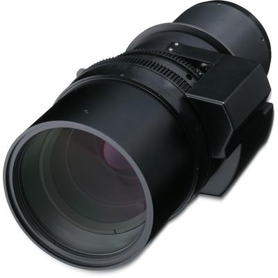 Epson projectielens: Middle-Throw Zoom Lens 1(EB-Z8xxx serie) - Zwart