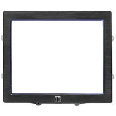 Elo Touch Solution E860319 Montagekit - Zwart