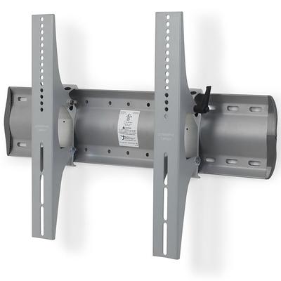 Ergotron 61-142-003 Montagehaak - Zilver