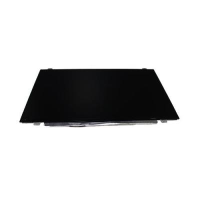 "Dell notebook reserve-onderdeel: 93V4H - LCD 14"" - Zwart"