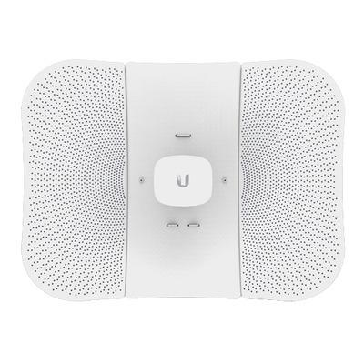 Ubiquiti Networks LiteBeam 5AC Gen2 23dBi Wifi-versterker - Wit