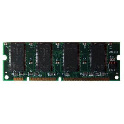 IBM 2GB Cache RAM-geheugen