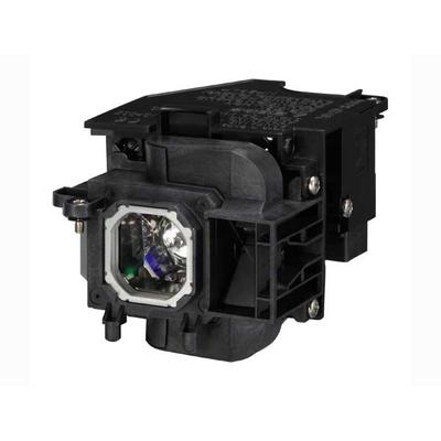 NEC 100013284 projectielamp