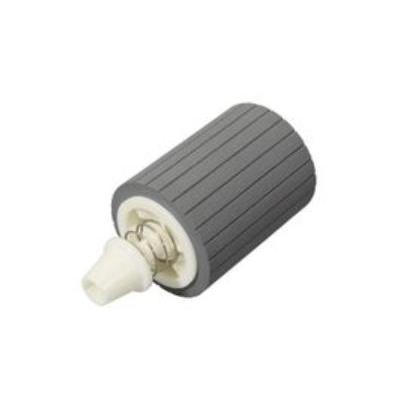 Ricoh Paper Feed Roller Printing equipment spare part - Zwart, Wit
