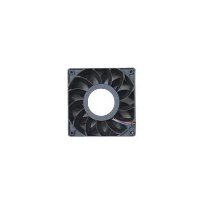 Cisco WS-C6503-E-FAN-R4 hardware koeling accessoires