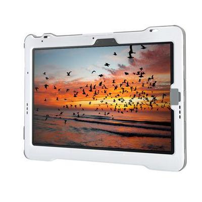 Lenovo 4X40N91222 Tablet case - Roestvrijstaal