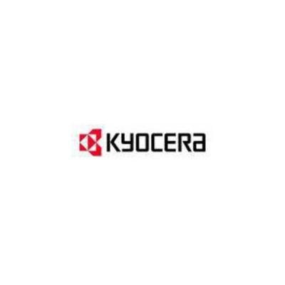 Kyocera drum: Drum Unit
