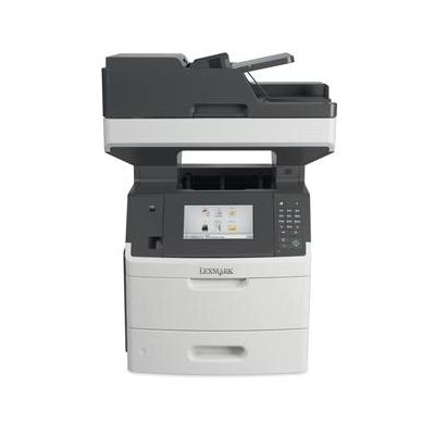 Lexmark 24T7844 multifunctional