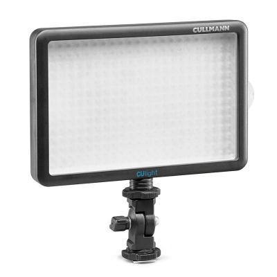 Cullmann fotostudie-flits eenheid: CUlight V 860DL - Zwart