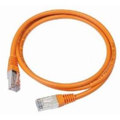 Gembird PP12-0.25M/O UTP-kabels