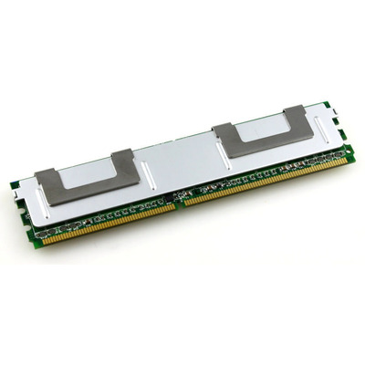 CoreParts MMHP190-4GB RAM-geheugen