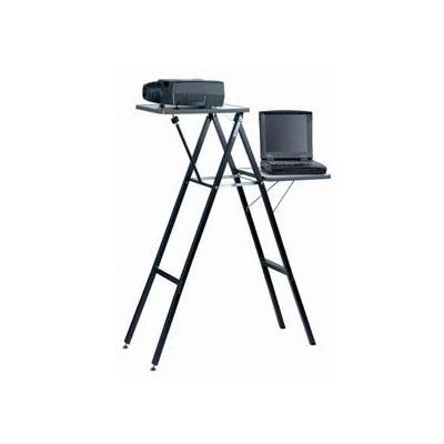 Projecta projector accessoire: Gigant - Grijs