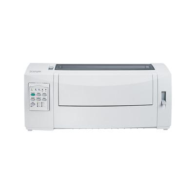 Lexmark 2591n+ Dot matrix-printer