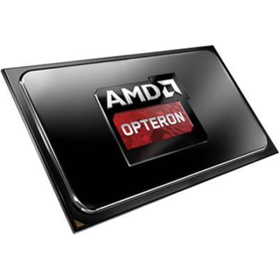 HP AMD Opteron 4170 HE Processor