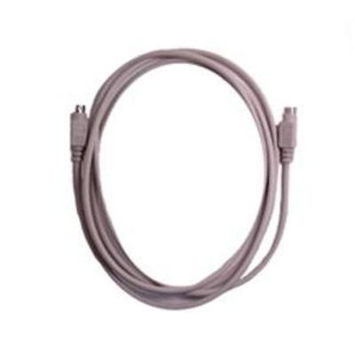 Lantronix Sun Keyboard Ext Cable 3m(9.8) Seriele kabel