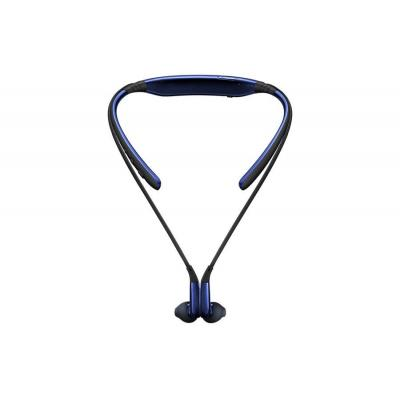Samsung headset: Level U - Blauw