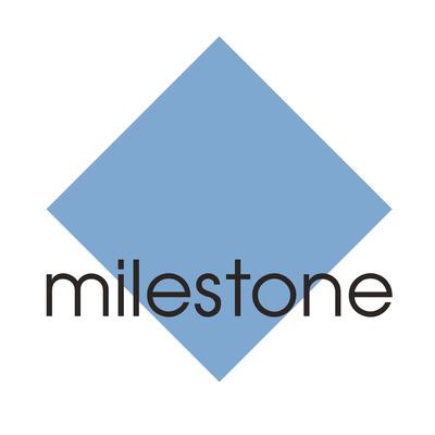 Milestone Srl 1Y Care Plus Garantie