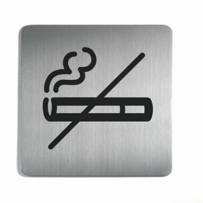 Durable 4953-23 zelfklevend pictogram