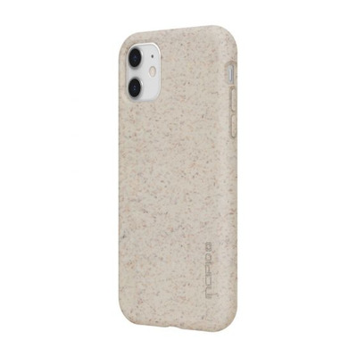 Incipio Organicore Mobile phone case
