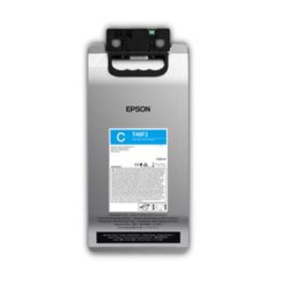 Epson C13T48F200 inktcartridges