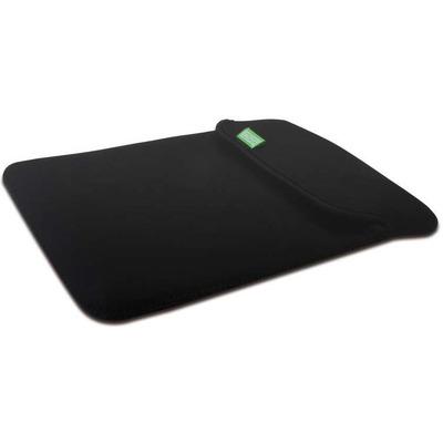Digitus DA-14002 laptoptas