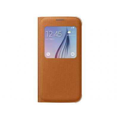 Samsung EF-CG920BOEGWW mobile phone case