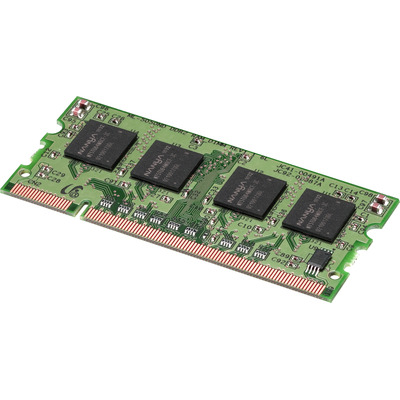 HP ML-MEM170 Printgeheugen