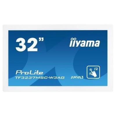 iiyama TF3237MSC-W3AG touchscreen monitor
