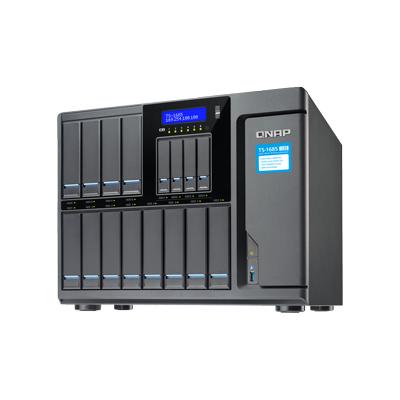 QNAP TS-1685-D1531-128GR-550W NAS