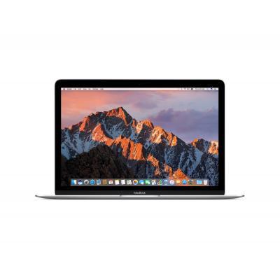 "Apple 12"" 17M M3-7Y32/8GB/256GB - Refurbished Laptops - Renew"