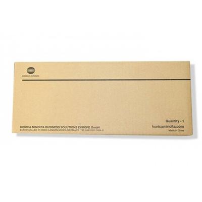 Konica Minolta 200k pages, 1 pcs Printing equipment spare part