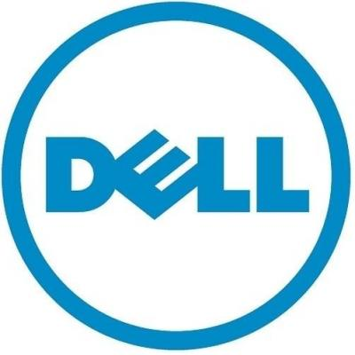 Dell electriciteitssnoer: CABL:PWR 250V 10A 2M UK