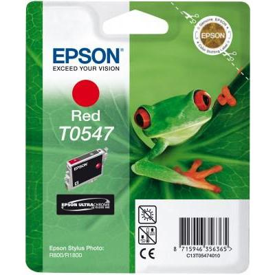 Epson C13T05474010 inktcartridge
