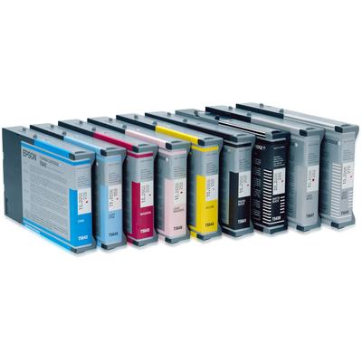 Epson C13T605900 inktcartridges