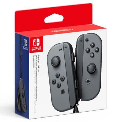 Nintendo 2510066 game controller