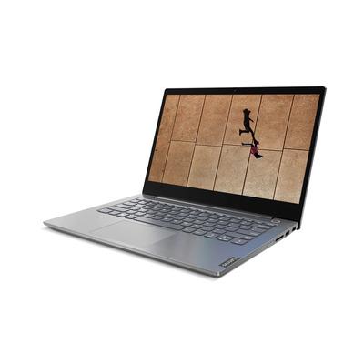 Lenovo ThinkBook 14 i5 16GB RAM 512GB SSD Laptop - Grijs