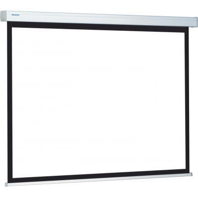 Projecta ProScreen 153x200 Datalux S Projectiescherm