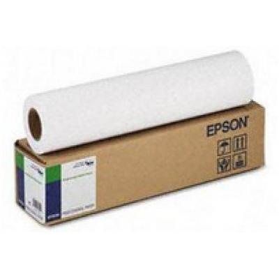 Epson C13S042004 grootformaat media