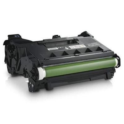 DELL 724-BBKG printer drums