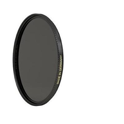 B+W 72mm, ND, 0.9 XS-Pro, (803M) Camera filter - Zwart