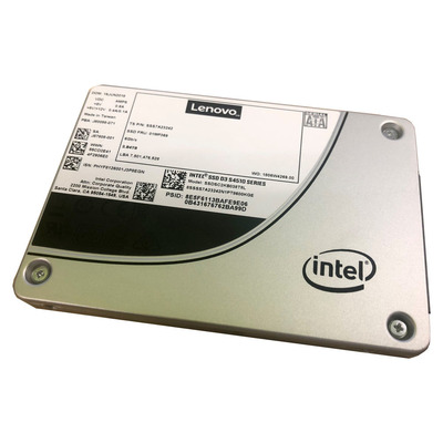 Lenovo 4XB7A13625 SSD