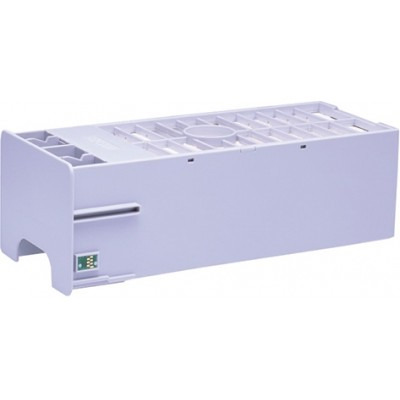 Epson C12C890501 printing equipment spare part