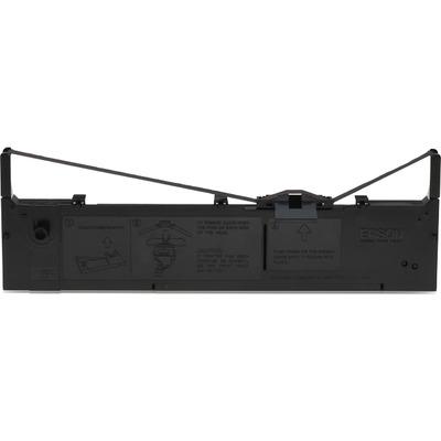 Epson Ribbon Cartridge zwart S015091 Printerlint